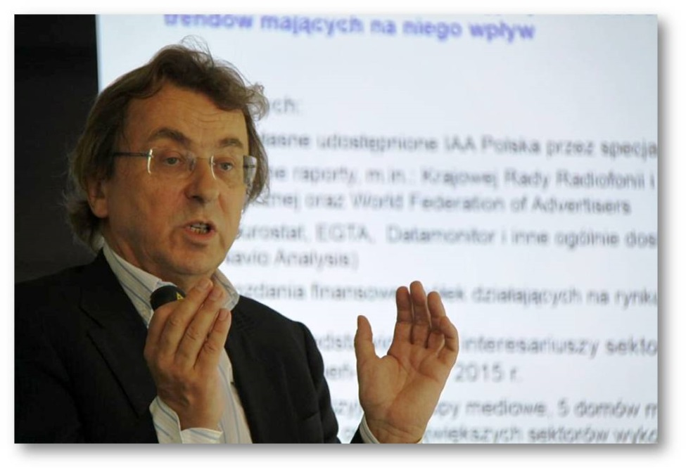 Jerzy Kalinowski