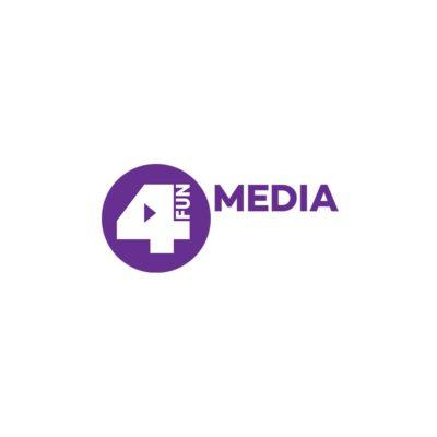 4FUN_media