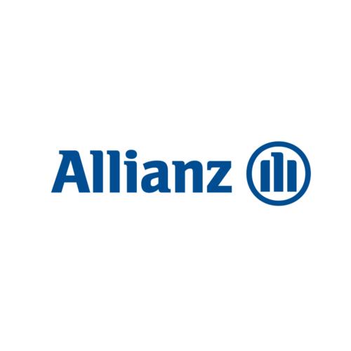 Allianz logo_slider