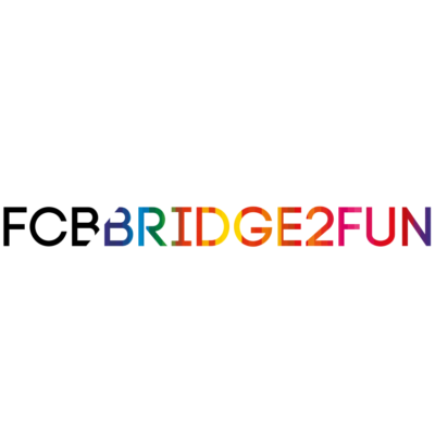Bridge2fun logo_slider