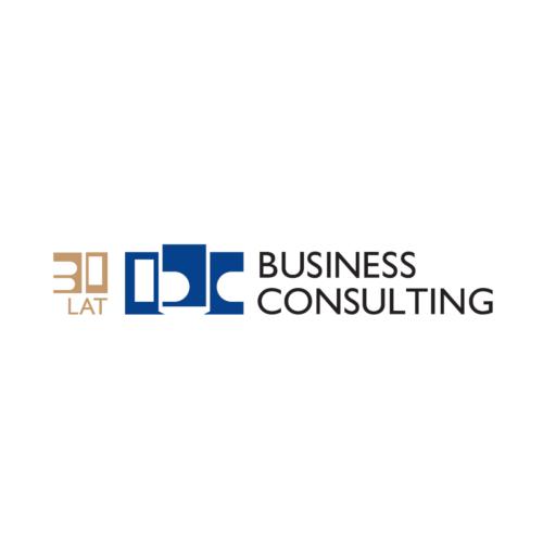 Business Consulting logo_slider