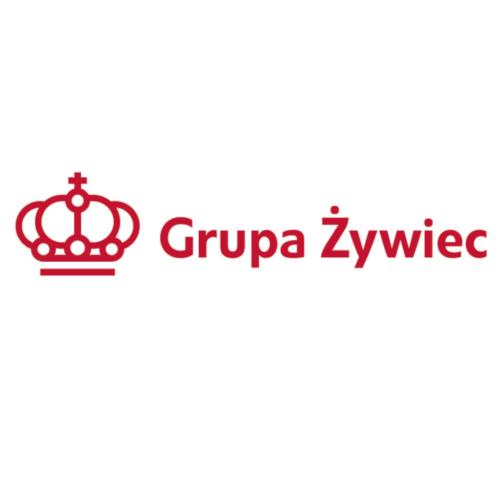 Grupa Żywiec logo_slider