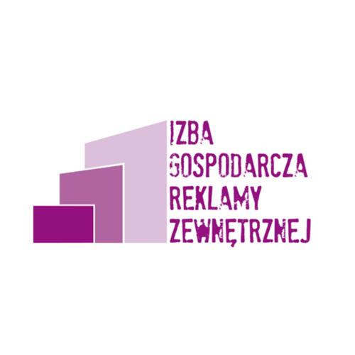 IGRZ logo_slider