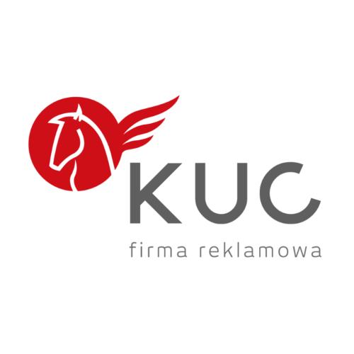 KUC logo_slider