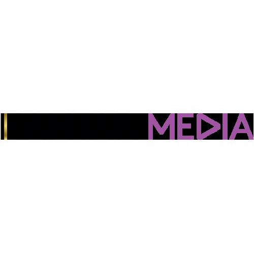 KantarMedia