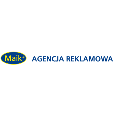 MAIK logo_slider