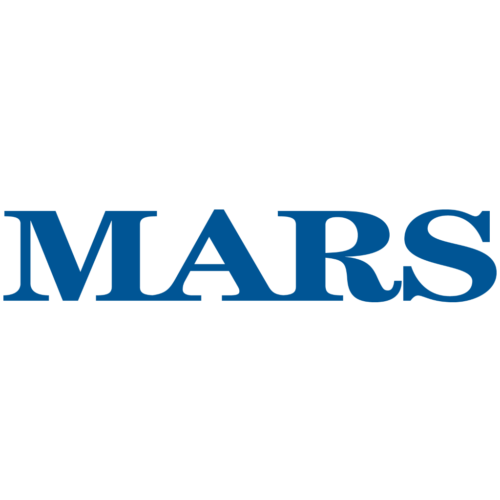 Mars logo_slider