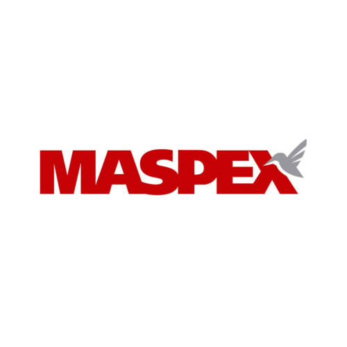 Maspex logo_slider
