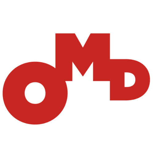 Media Direction OMD logo_slider