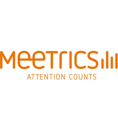 Meetrics