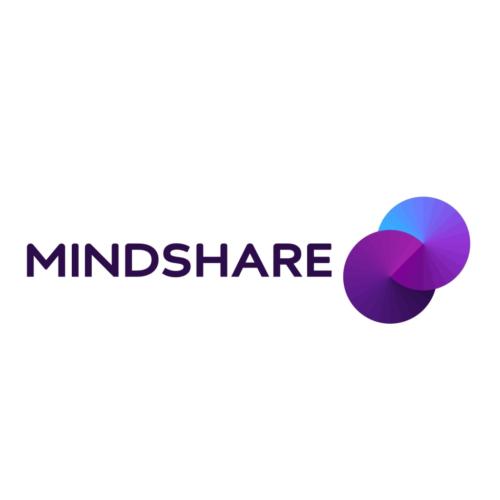 Mindshare logo_slider