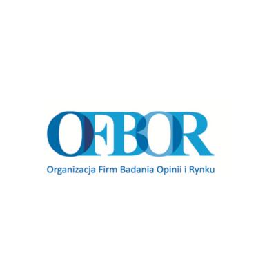 OFBOR logo_slider