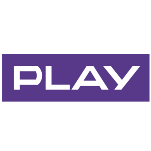 PLAY logo_slider