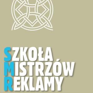 SMR_logo_02_cs_cmyk