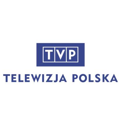 TVP SA logo_slider