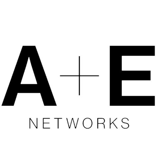 a+e networks logo_slider
