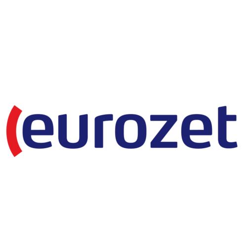 eurozet logo_slider