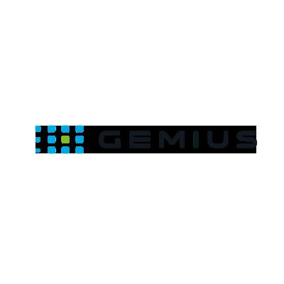 gemius_rgb