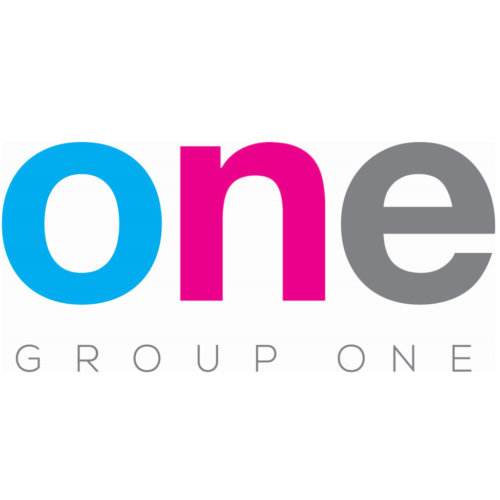 group one logo_slider