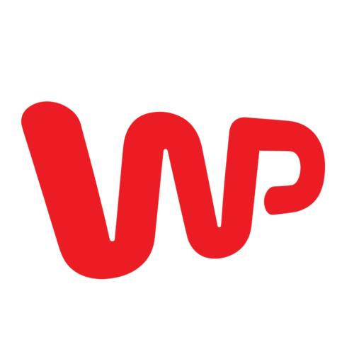 logo wp do slidera