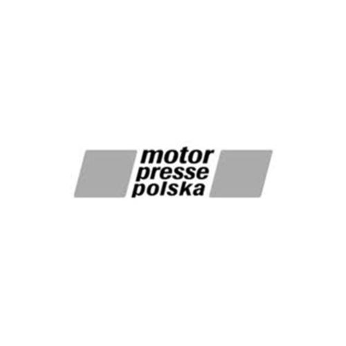 motor presse logo_slider
