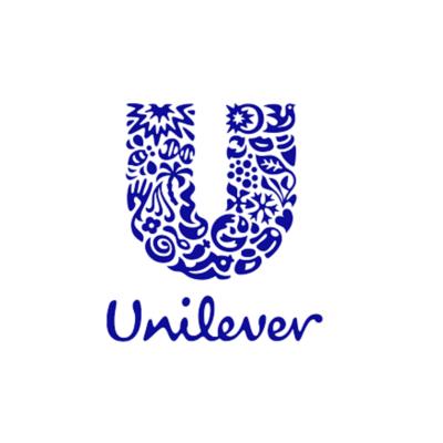 unilever logo_slider