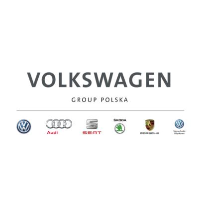 vwg logo slider