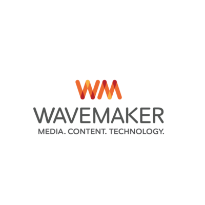 wavemaker logo_slider
