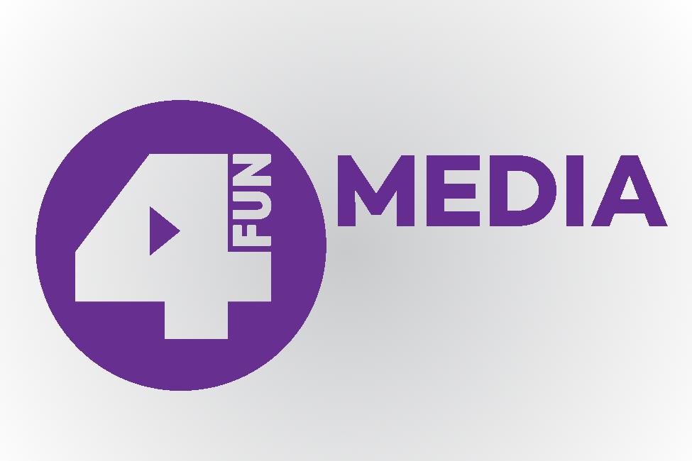 4FunMedia