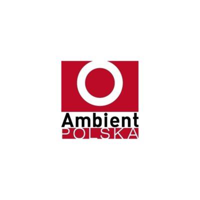 ambient_polska