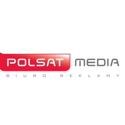 logo Polsat media