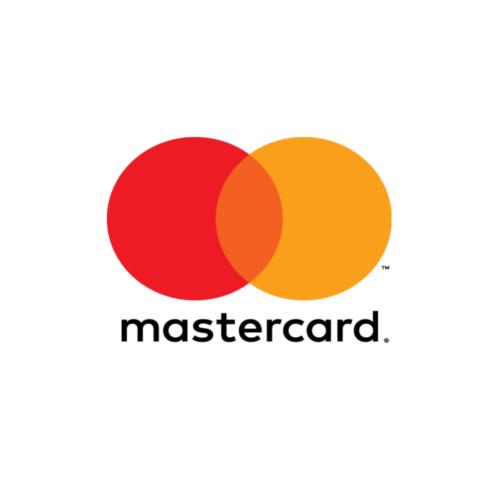 mastercard logo na stronę