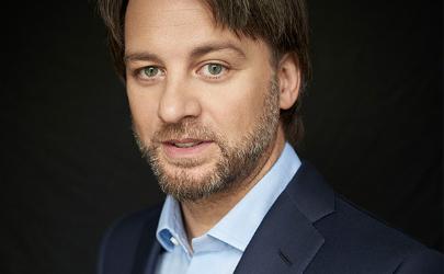 Igor Kaleński