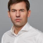 Prezes Zarządu IAA Polska Jacek Olechowski