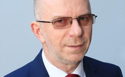 Jerzy Minorczyk